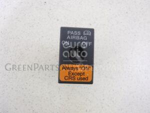 Кнопка на Mazda cx 7 2007-2012 BP4K666H0B