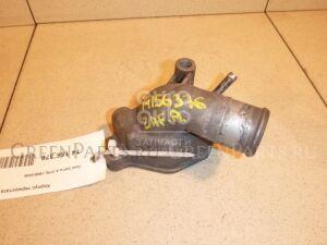 Термостат на Opel Zafira A (F75) 1999-2005 1338098