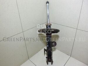 Амортизатор на Toyota RAV 4 2006-2013 4851080284