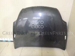 Капот на Ford Mondeo IV 2007-2015 1469592