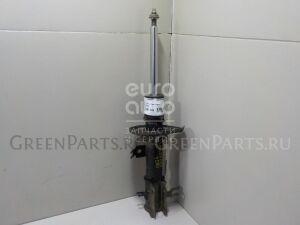 Амортизатор на Chevrolet AVEO (T250) 2005-2011 96410168