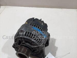Генератор на Audi 80/90 [B4] 1991-1994 028903025A