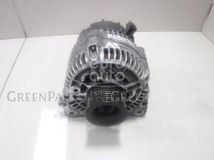 Генератор на Audi A3 (8L1) 1996-2003 037903025C
