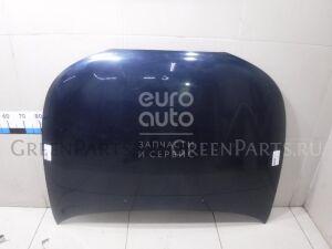 Капот на Ford Mondeo II 1996-2000 FD20078A