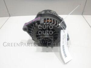 Генератор на Chevrolet Epica 2006-2012 96647269
