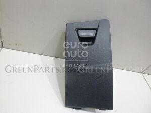 Бардачок на Ford Focus III 2011- 1751131