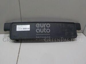 Накладка на бампер на VW PASSAT [B5] 1996-2000 3B0807719