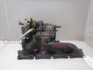 Турбокомпрессор на Audi A6 [C5] 1997-2004 058145703J