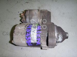 Стартер на Nissan micra (k12e) 2002-2010 233001F772
