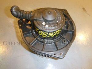 Моторчик печки на Subaru Impreza (G12) 2007-2012 72223SA030