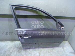 Дверь на Renault megane ii 2003-2009 7751473729