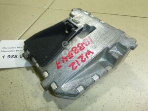 Камера на Mercedes Benz w212 e-klasse 2009-2016 0009050038
