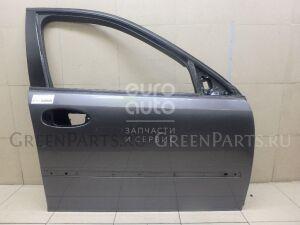 Дверь на Saab 9-3 2002-2012 12770114