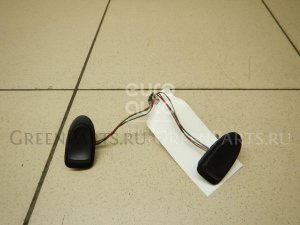 Кнопка на Mercedes Benz W164 M-KLASSE (ML) 2005-2011 16982095109051