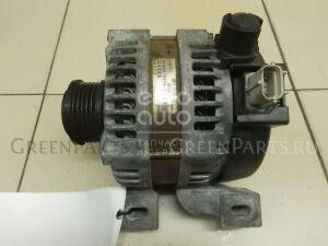 Генератор на Ford Focus II 2005-2008 1684865