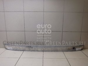 Усилитель бампера на Mercedes Benz W211 E-KLASSE 2002-2009 2116202834