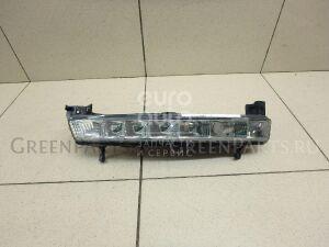Фара на Citroen C4 Picasso 2006-2014 6208V7