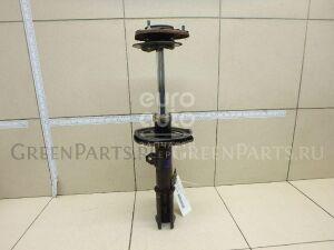 Амортизатор на Toyota COROLLA E12 2001-2007 4851009B20