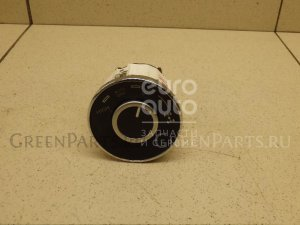 Кнопка на VW Touareg 2002-2010 7L6941435R3X1