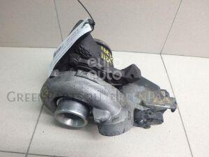 Турбокомпрессор на Mercedes Benz W211 E-KLASSE 2002-2009 6460960099