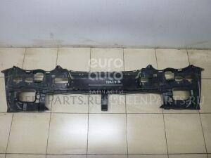 Усилитель бампера на Mercedes Benz W203 2000-2006 2038850965