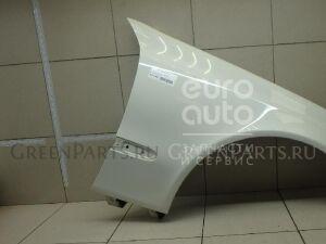 Крыло на Mercedes Benz W211 E-KLASSE 2002-2009 2118801418