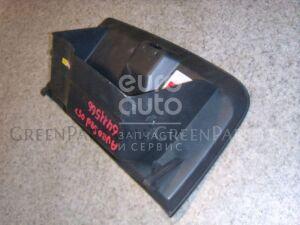 Бардачок на Chevrolet AVEO (T250) 2005-2011 96457687