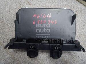 Бардачок на Mazda MAZDA 6 (GG) 2002-2007 GJ6A55244C