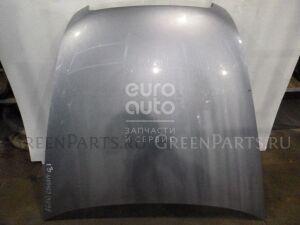 Капот на Audi a6 [c6,4f] 2004-2011 4F0823029F