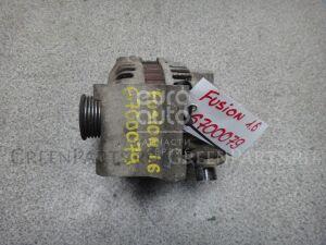 Генератор на Ford Fusion 2002-2012 2S6T10300CD