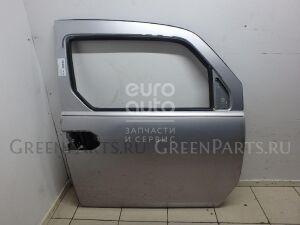 Дверь на Honda element 2003-2010 67010SCVA90ZZ