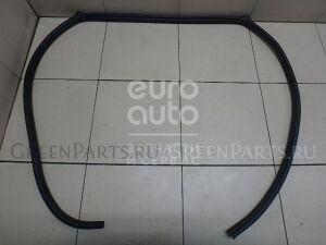 Уплотнительная резинка на Mazda MAZDA 3 (BK) 2002-2009 BN8V68914A
