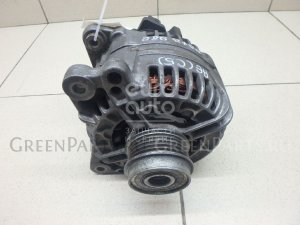 Генератор на Audi A6 [C5] 1997-2004 028903029Q