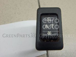 Кнопка на Nissan maxima (a33) 2000-2005 251302W000