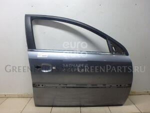 Дверь на Opel Vectra C 2002-2008 0124559