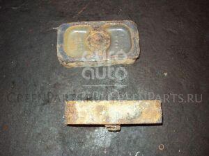 Проставка на Renault truck magnum dxi 2005- 5010557718