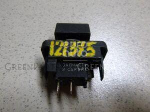 Кнопка на SCANIA 4 r series 1995-2007 1488066