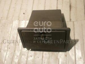 Бардачок на Iveco STRALIS 2002-2006 504009820