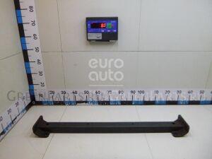 Усилитель бампера на Mercedes Benz TRUCK ACTROS MP2 2002-2008 9413101722
