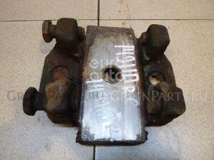 Проставка на Renault truck magnum dxi 2005- 5010630038