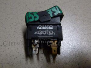 Кнопка на SCANIA 3 r series 1988-1997 353632