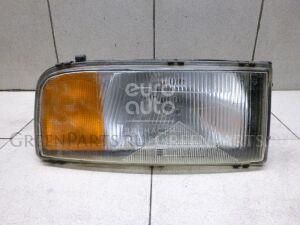 Фара на Mercedes Benz truck actros i 1996-2002 0301081321
