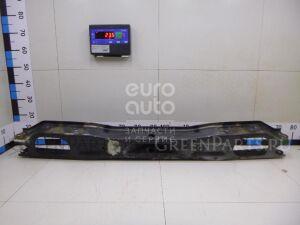 Усилитель бампера на Mercedes Benz truck actros i 1996-2002 9443100922