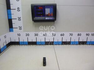 Кнопка на Renault truck premium 2 2005- 5010589796