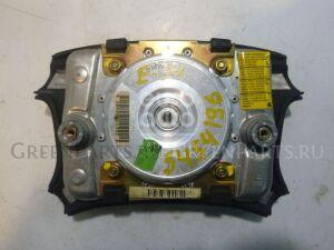 Подушка безопасности в рулевое колесо на Bmw 5-СЕРИЯ E34 1988-1995 32341094445