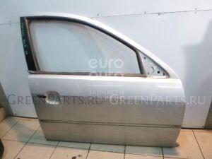 Дверь на Ford Mondeo III 2000-2007 1118457