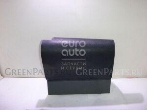 Бардачок на Toyota Prius 2003-2009 5555047060C0