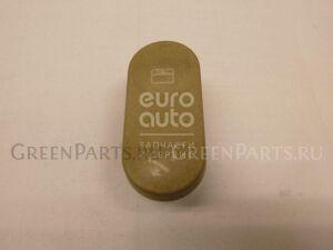 Кнопка на Opel Astra G 1998-2005 90569963