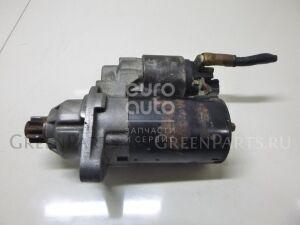 Стартер на VW PASSAT [B6] 2005-2010 113773