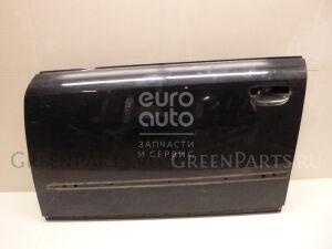 Дверь на Audi A4 [B6] 2000-2004 8E0831051